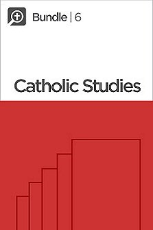 Logos 6 Catholic Studies Bundle, L