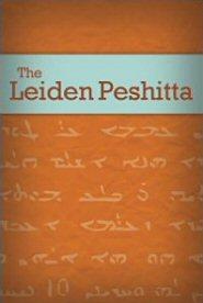The Leiden Peshitta