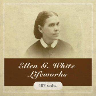 Ellen G. White Lifeworks Collection