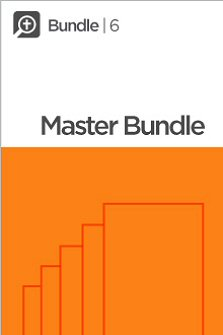 Master Bundle XL (International)