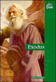 The People's Bible: Exodus