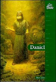 The People's Bible: Daniel