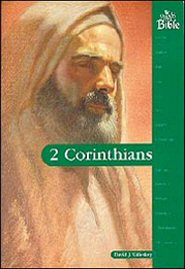 The People's Bible: 2 Corinthians