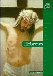 The People's Bible: Hebrews