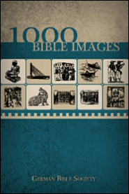 1,000 Bible Images