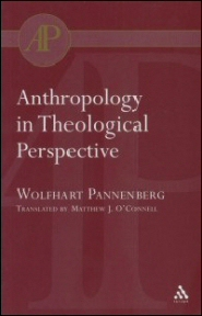Anthropology in Theological Perspective