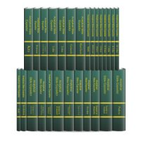 Analytical Bible Expositor (27 vols.)