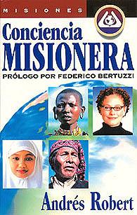 Conciencia Misionera II