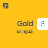 Gold Bilingual