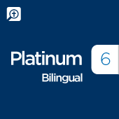 Platinum Bilingual