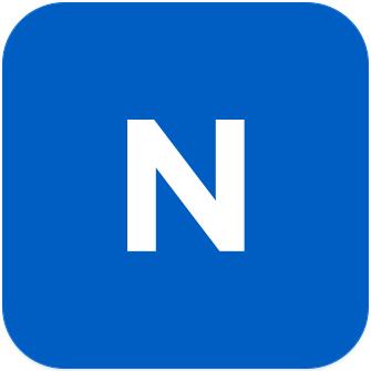 Logos Now