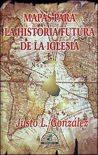 Mapas para la futura historia de la Iglesia