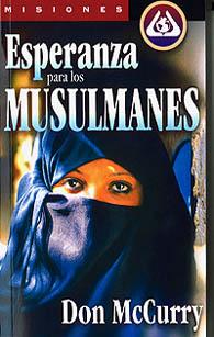 Esperanza para los musulmanes