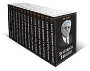 Louis Berkhof Collection (15 vols.)