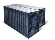Archibald Alexander Collection (20 vols.)