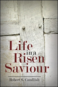 Life in a Risen Saviour