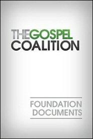 Gospel Coalition Foundation Documents