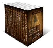 Catholic Spirituality Collection (12 vols.)