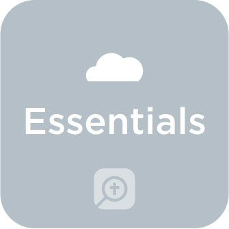 Logos Cloud: Essentials