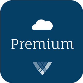 Verbum Cloud: Premium