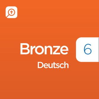 Bronze (Deutsch)