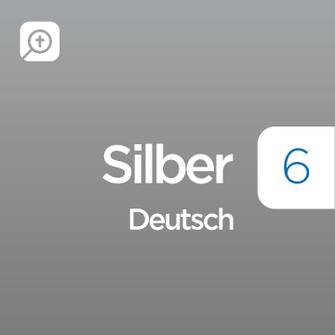 Silber (Deutsch)