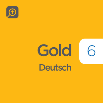 Gold (Deutsch)