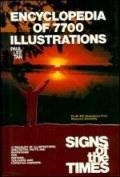 Encyclopedia of 7,700 Illustrations
