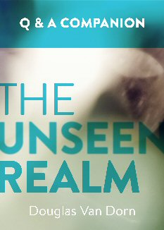 The Unseen Realm: A Question & Answer Companion