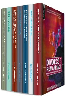 Christian Focus Marriage and Family Collection (7 vols.)