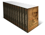 George Müller Collection (12 vols.)