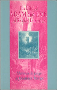 Life of Adam and Eve and Related Literature