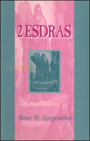 2 Esdras