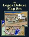 Logos Deluxe Map Set