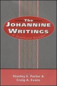 The Johannine Writings