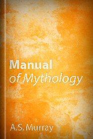Manual of Mythology