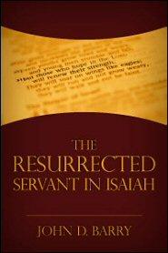 The Resurrected Servant in Isaiah