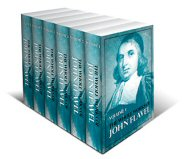 The Whole Works of John Flavel (6 vols.)