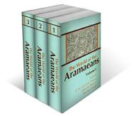 The World of the Aramaeans (3 vols.)