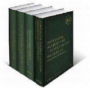 Studies on 1 & 2 Kings Collection (5 vols.)
