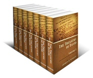 The Treasury of David (6 vols.)