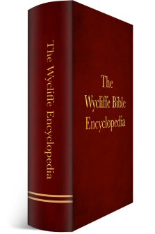 The Wycliffe Bible Encyclopedia