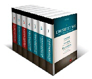 Cornerstone Biblical Commentary Upgrade (7 vols.)