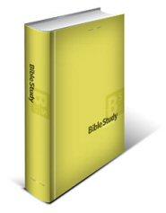 Bible Study Magazine 2008-2009