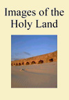 Images of the Holy Land