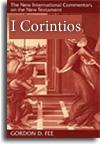 La primera epístola a los Corintios - Gordon Fee