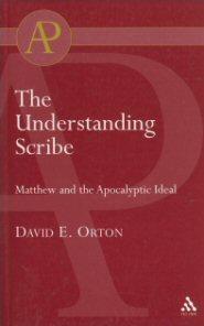 The Understanding Scribe