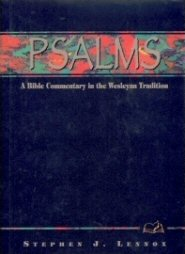 Wesleyan Bible Commentary: Psalms