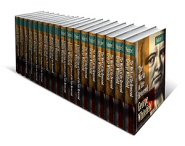 The Life and Works of George Whitefield (13 vols.)
