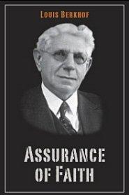 Assurance of Faith